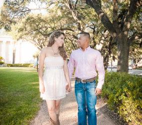 houston-engagement-sessions-juan-huerta-photography
