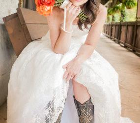 pecan-springs-weddings-juan-huerta-photography
