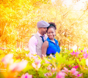 houston-wedding-engagement-photographer-juan-huerta-photography