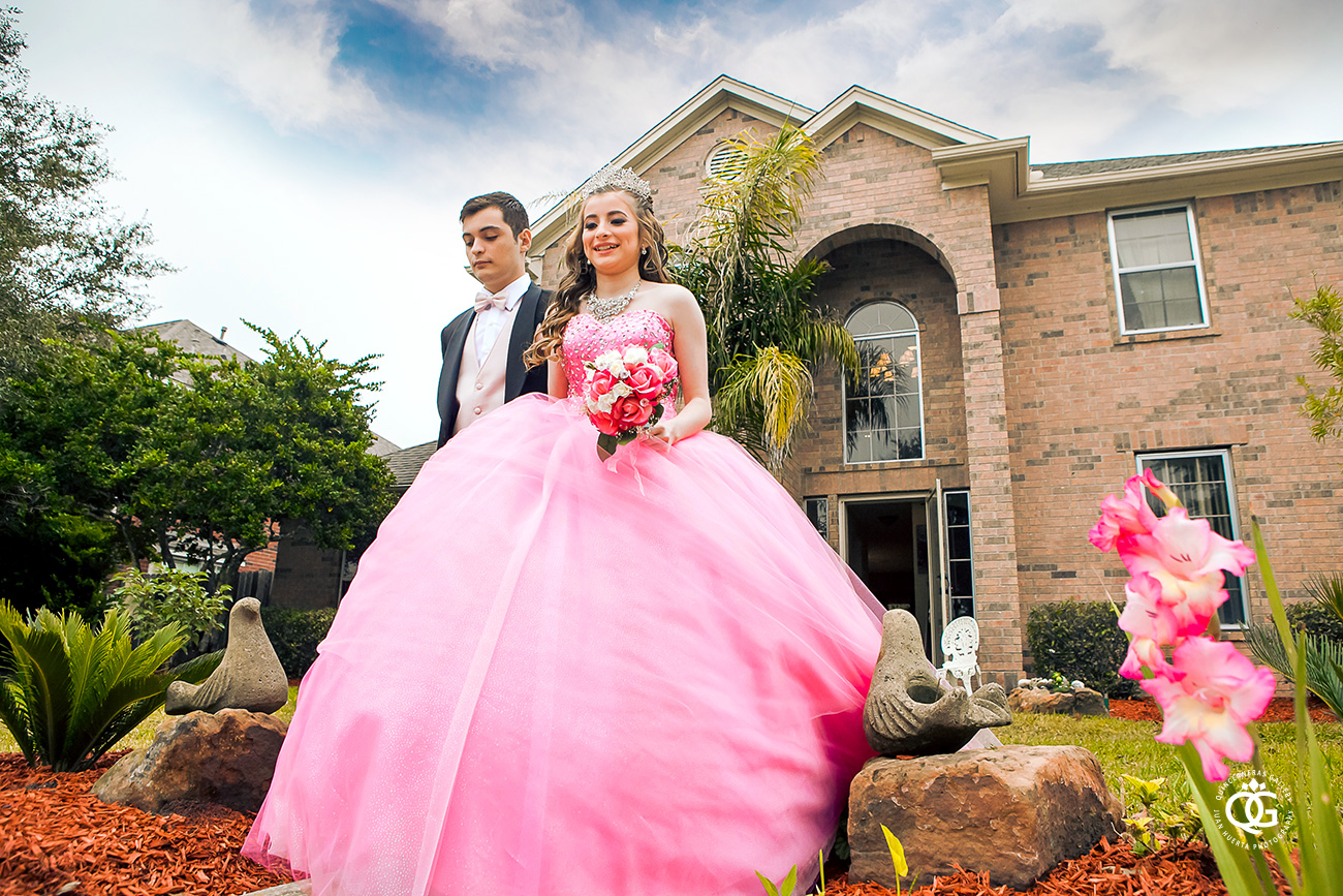fotografo-quinceaneras-gallery-houston-photographer-casa-house-getting-ready-15-xv-fotografia-juan-huerta-photography