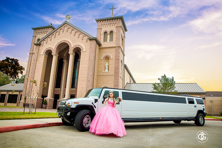 fotografo-quinceaneras-gallery-houston-photographer-iglesia-misa-15-xv-fotografia-juan-huerta-photography