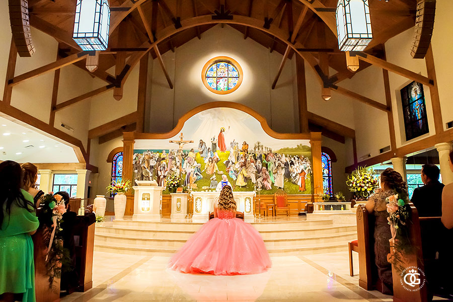 fotografo-quinceaneras-gallery-houston-photographer-church-mass-15-xv-fotografia-juan-huerta-photography