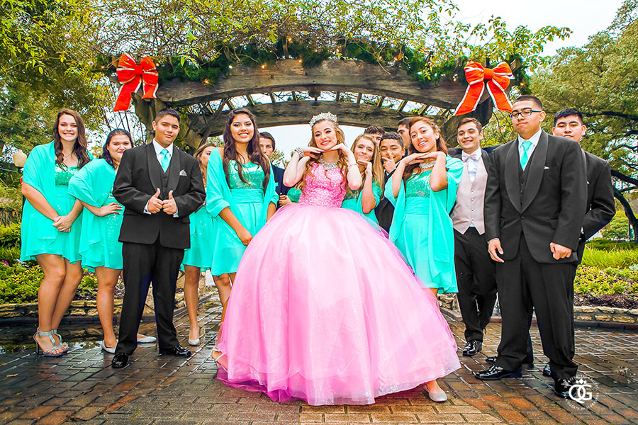 fotografo-quinceaneras-gallery-houston-photographer-parque-15-xv-fotografia-juan-huerta-photography