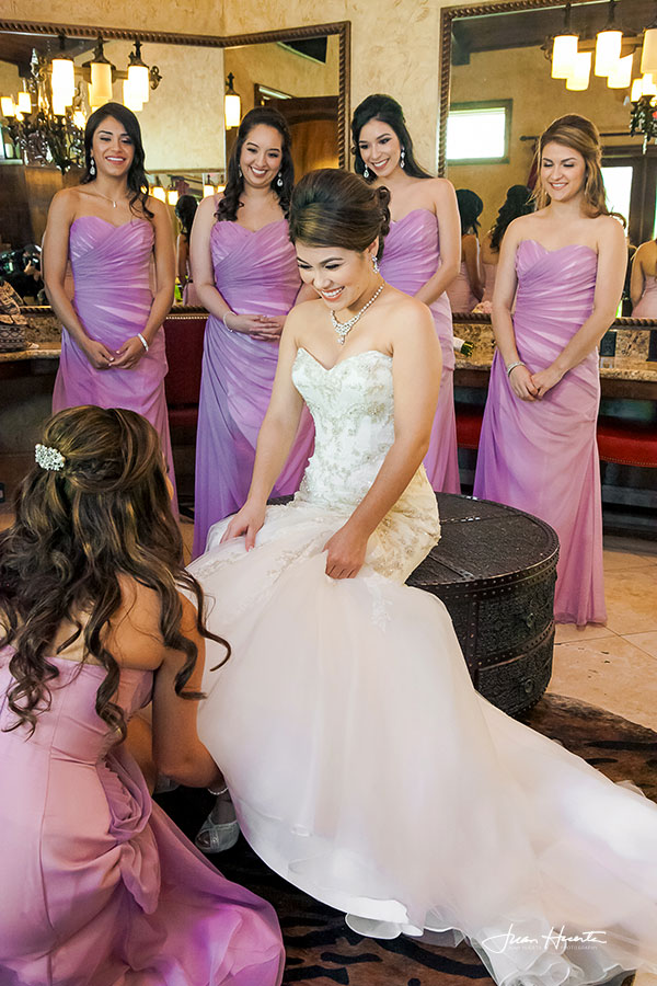 briscoe-manor-richmond-wedding-reception-venue-photographer-juan-huerta-photography