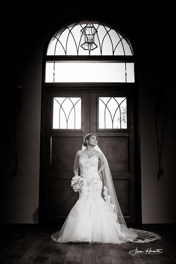 briscoe-manor-richmond-wedding-reception-venue-photographer-juan-huerta-photography
