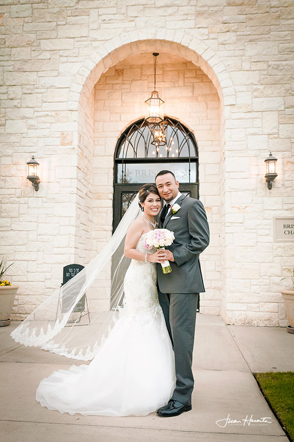 briscoe-manor-wedding-photographer-video-juan-huerta-photography