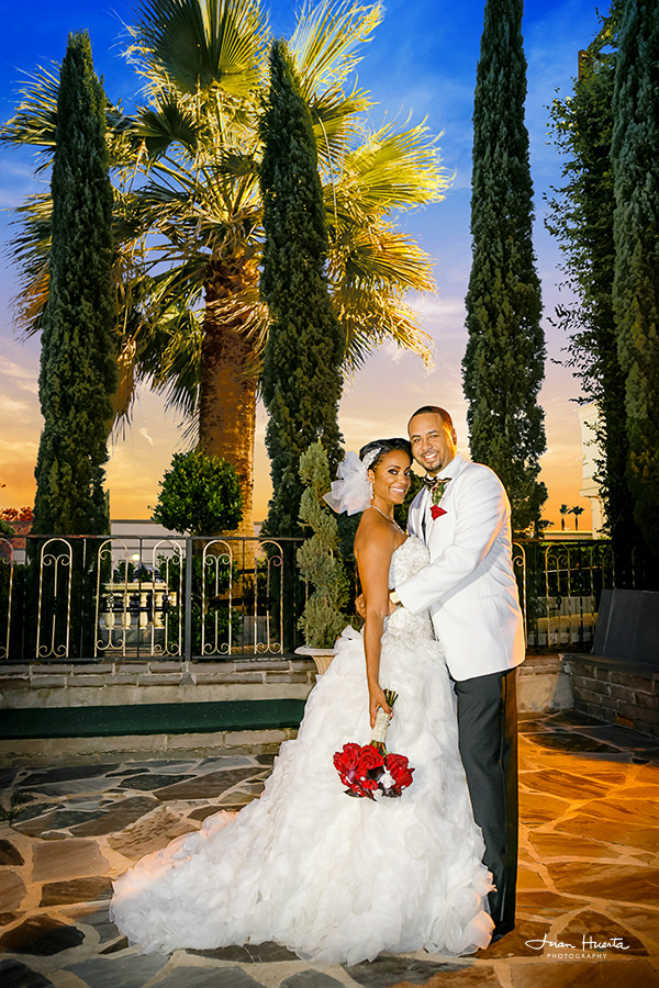 chateau-crystale-wedding-photographer-video-juan-huerta-photography