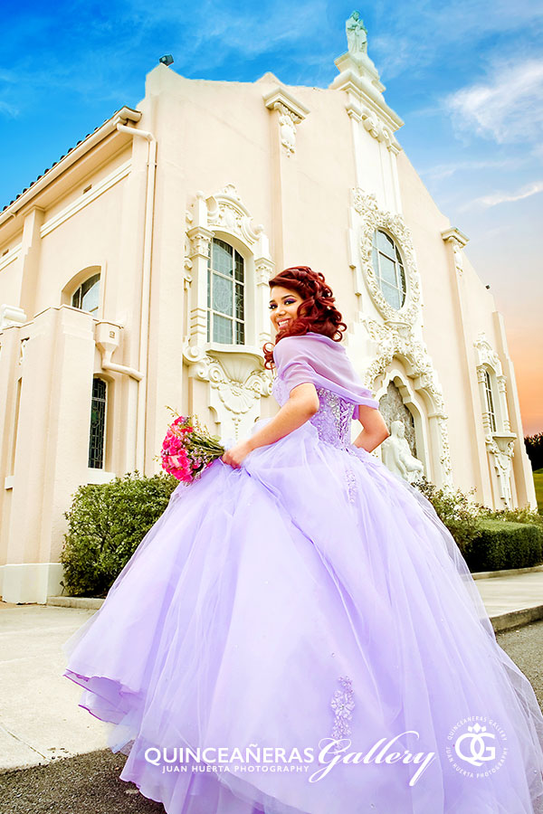 fotografia-quinceaneras-houston-katy-sugarland-spring-humble-texas-juan-huerta-photography