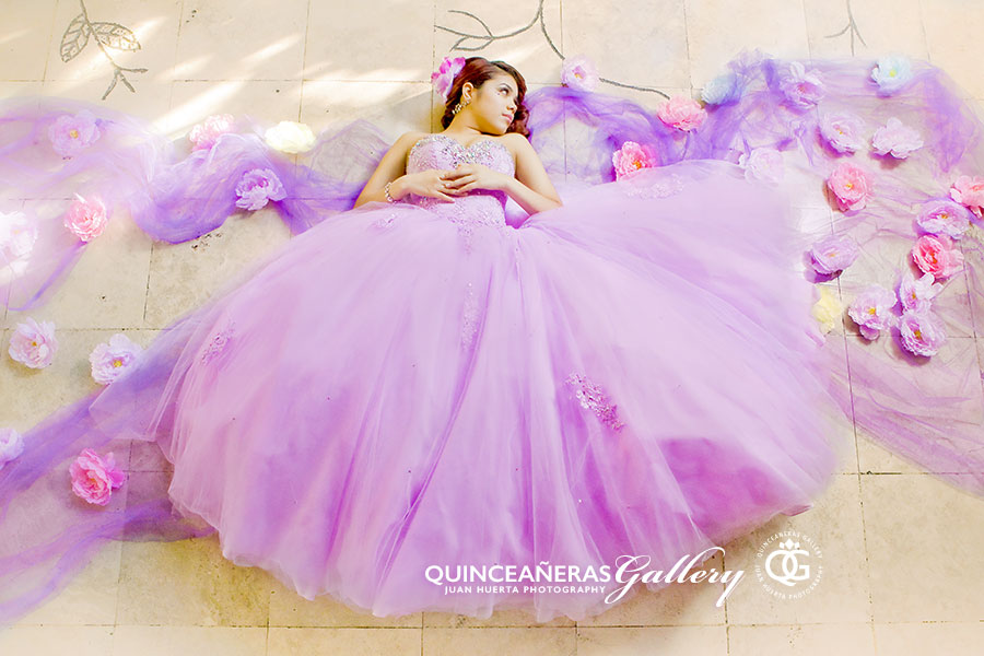 fotografia-quinceaneras-houston-katy-sugarland-spring-texas