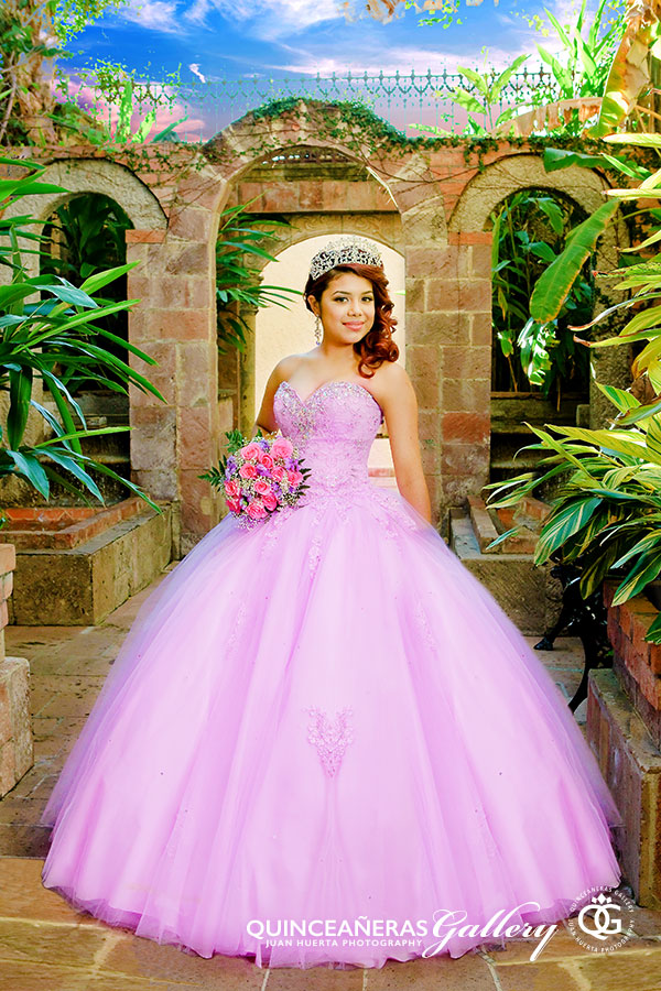 houston-quinceanera-gallery-photography-juan-huerta-houston-katy-sugar-land-spring-humble-woodlands