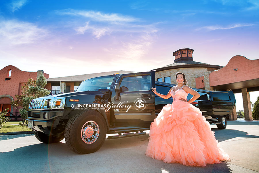 houston-quinceanera-gallery-reception-halls-photography-juan-huerta