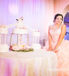 houston-quinceanera-reception-halls-photography-juan-huerta