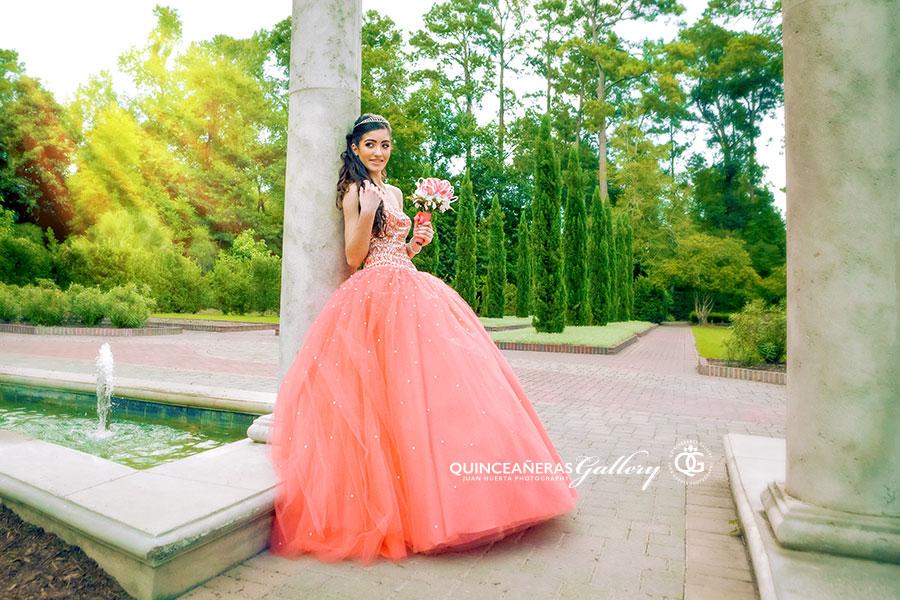 fotografo-quinceañeras-gallery-houston-texas-photographer-juan-huerta-photography