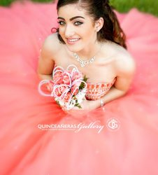 fotografia-quinceañeras-houston-texas-photographer-juan-huerta-photography