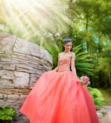 houston-quinceaneras-gallery-juan-huerta-photography