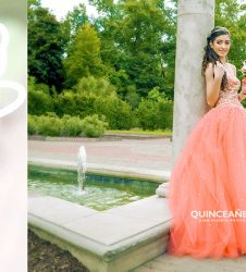 quinceanera-digital-photo-albums-juan-huerta-photography