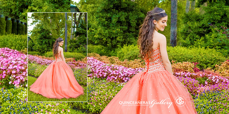 fotografo-quinceañeras-houston-texas-photographer-juan-huerta-photography