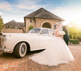 houston-royal-oaks-country-club-wedding-photographer-juan-huerta-photography