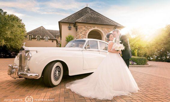 houston-royal-oaks-country-club-wedding-photographer-juan-huerta-photography