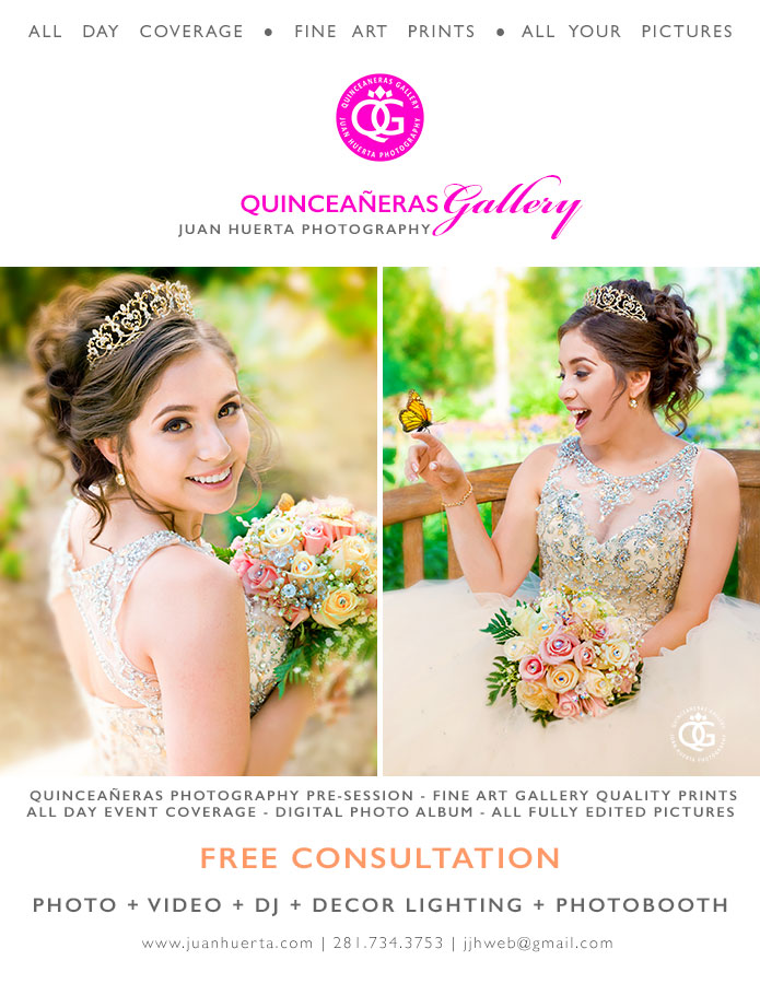 fotografia-quinceaneras-houston-tx-juan-huerta-photography