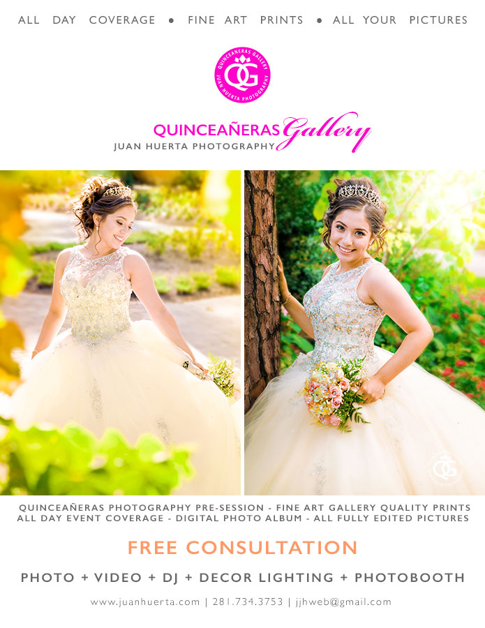 fotografia-quinceanera-houston-juan-huerta-photography