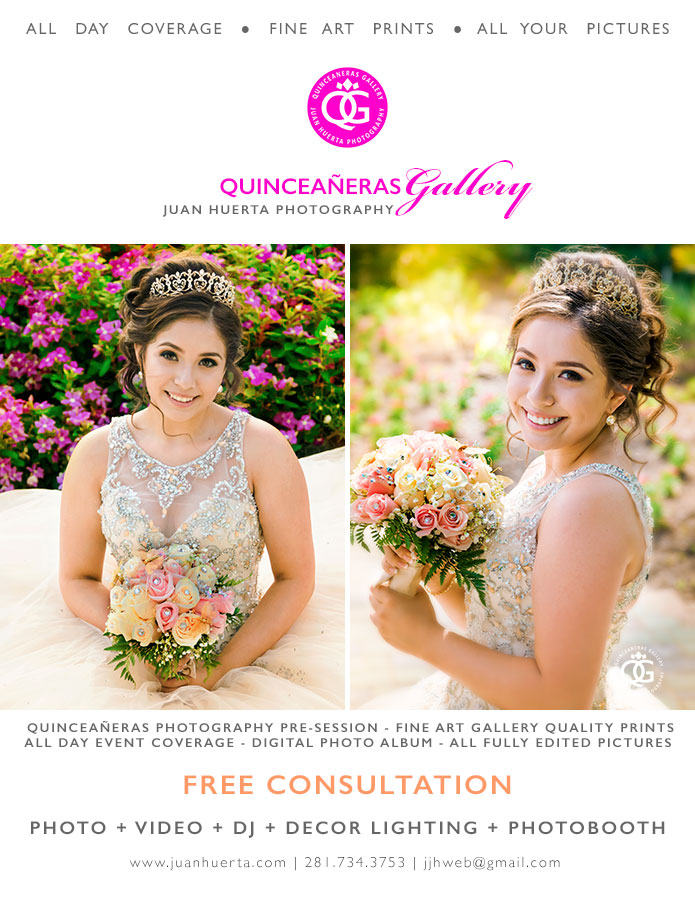 fotografia-quinceanera-gallery-houston-texas-juan-huerta-photography