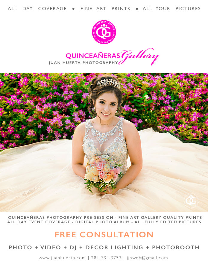 fotografia-quinceanera-houston-tx-juan-huerta-photography