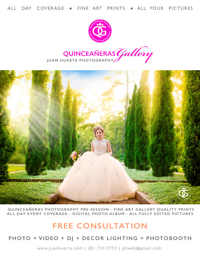 fotografia-quinceaneras-houston-texas-juan-huerta-photography