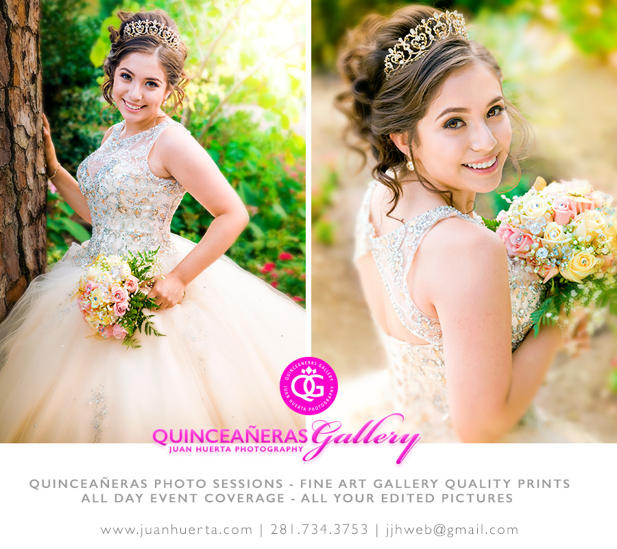 houston-texas-official-quinceaneras-gallery-photographer-juan-huerta-photography