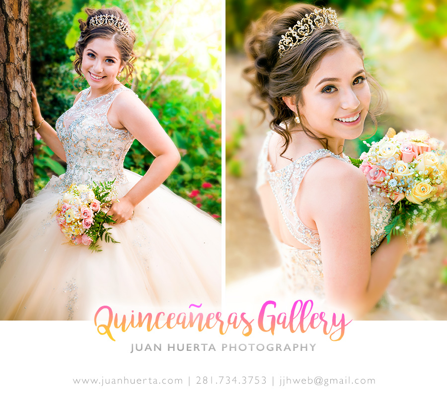 houston-tx-quinceaneras-gallery-photographer-15-xv-juan-huerta-photography