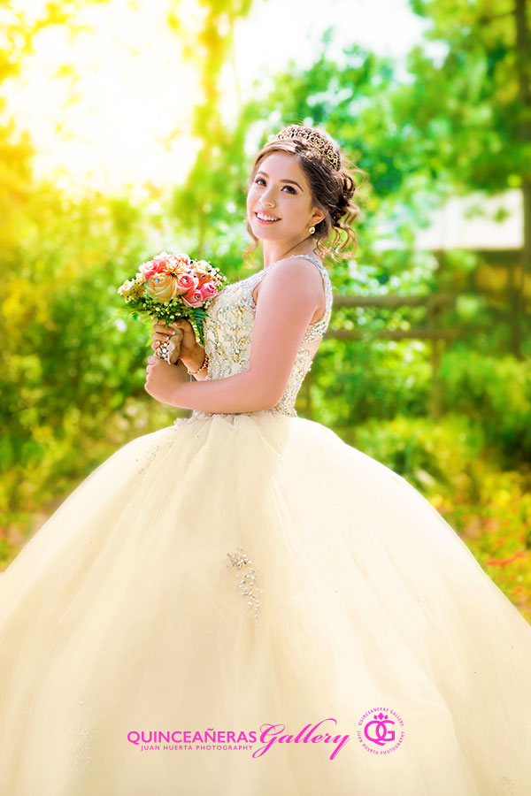 houston-texas-quinceanera-photographer-juan-huerta-photography