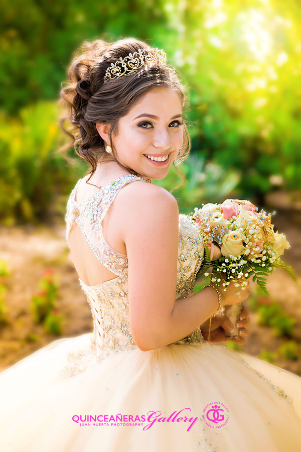 foto-sesion-xv-quinceaneras-gallery-15-photographer-juan-huerta-photography