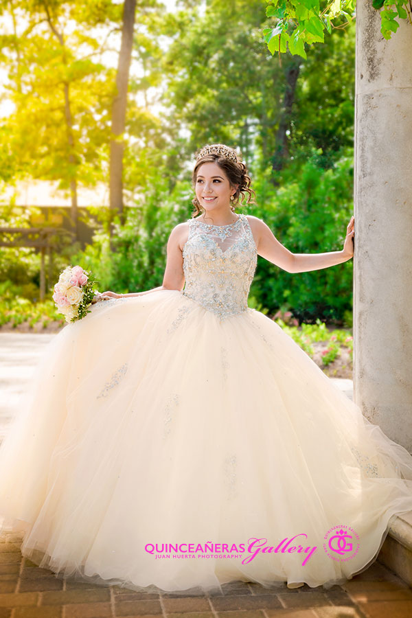 houston-quinceaneras-gallery-foto-15-video-xv-juan-huerta-photography-texas