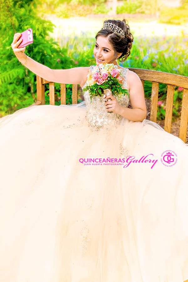 houston-texas-sesion-fotos-quinceanera-gallery-photographer-juan-huerta-photography