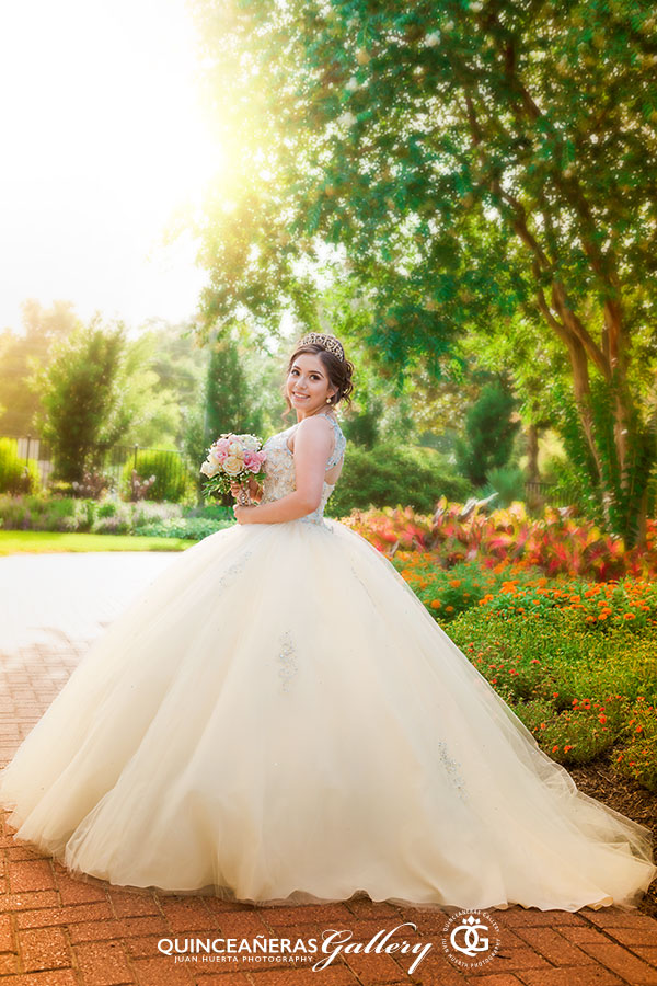 quinceanera-gallery-photographer-juan-huerta-photography