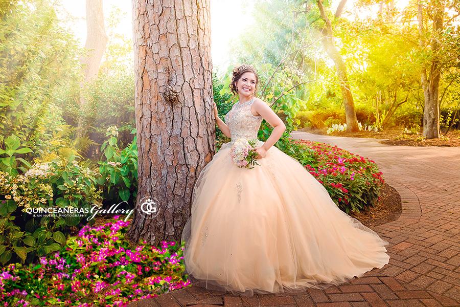 cypress-woodlands-magnolia-texas-quinceaneras-gallery-photographer-juan-huerta-photography
