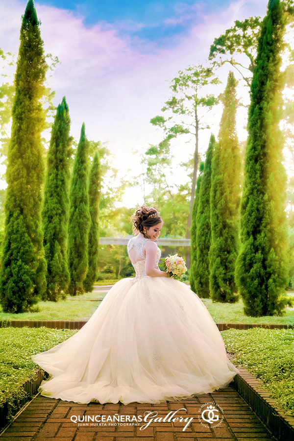 spring-texas-quinceanera-gallery-photographer-juan-huerta-photography