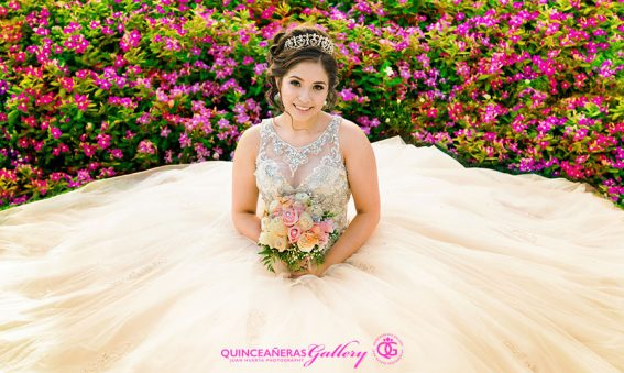 houston-quinceanera-quinceanera-gallery-photographer-juan-huerta-photography