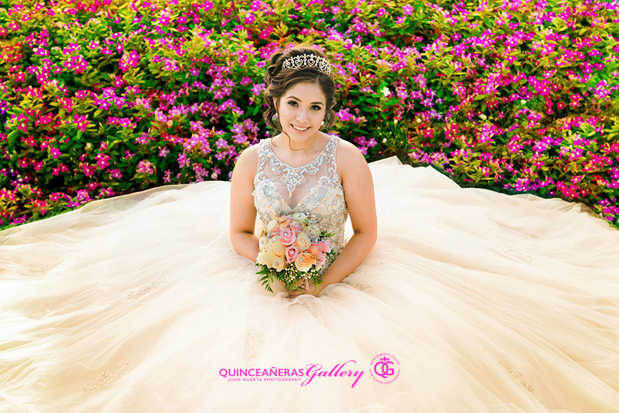 houston-texas-quinceaneras-gallery-photographer-juan-huerta-photography
