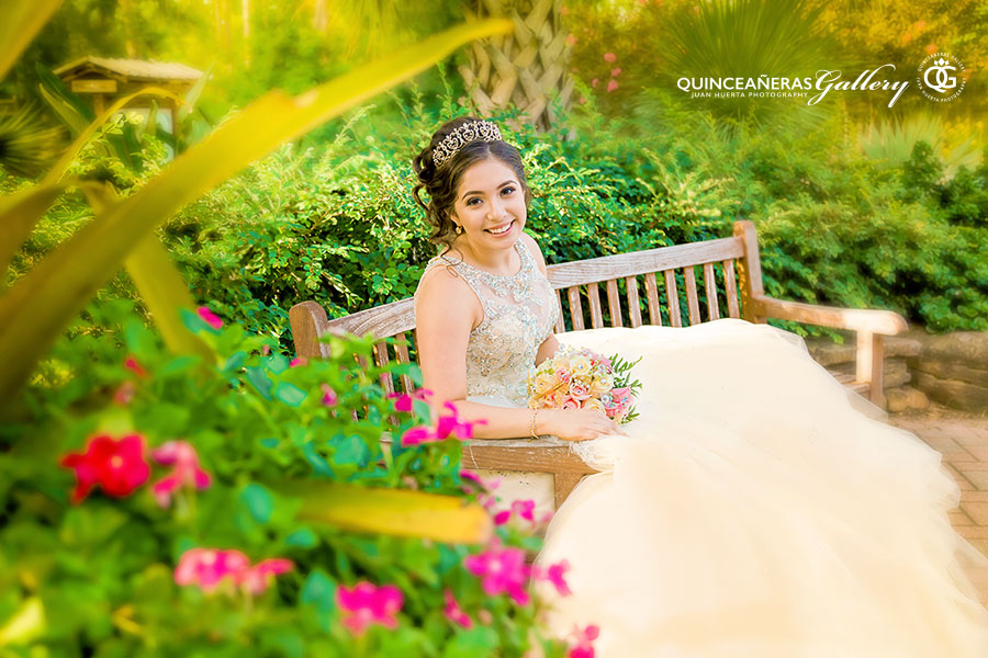quinceanera-photographer-juan-huerta-photography