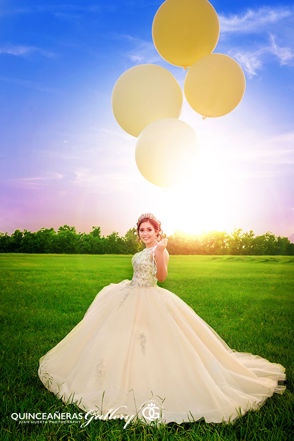 houston-best-quinceaneras-gallery-photographer-juan-huerta