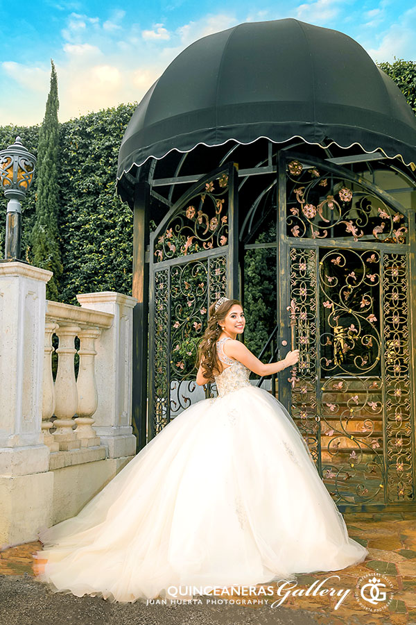houston-chateau-crystale-quinceanera-gallery-best-photographer-juan-huerta-photography-fotografia-15-fotografos-xv-texas