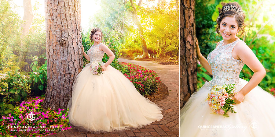 houston-texas-classy-quinceanera-gallery-best-photographer-juan-huerta-photography-fotografia-15-fotografos-xv-texas