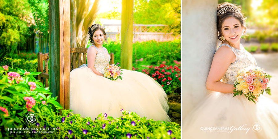 houston-texas-mejor-quinceanera-gallery-best-photographer-juan-huerta-photography-fotografia-15-fotografos-xv-texas