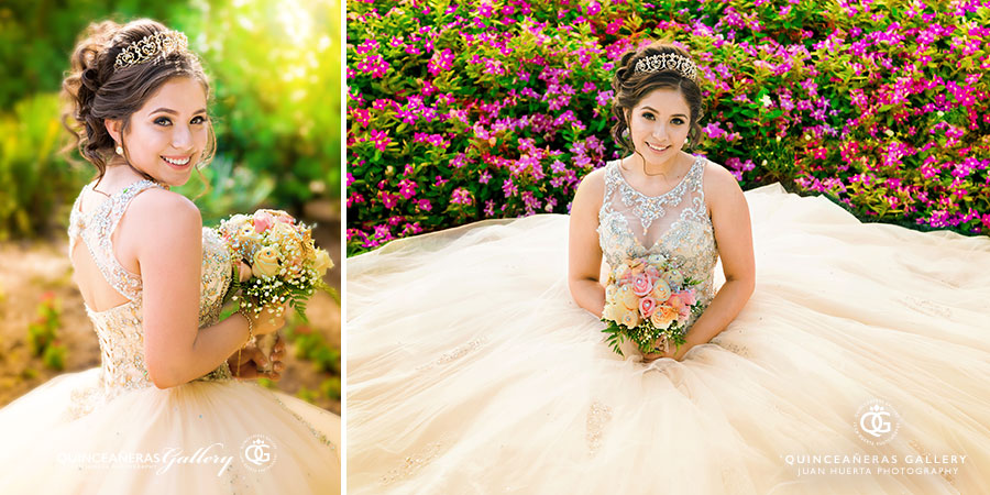 houston-texas-best-quinceanera-gallery-best-photographer-juan-huerta-photography-fotografia-15-fotografos-xv-texas