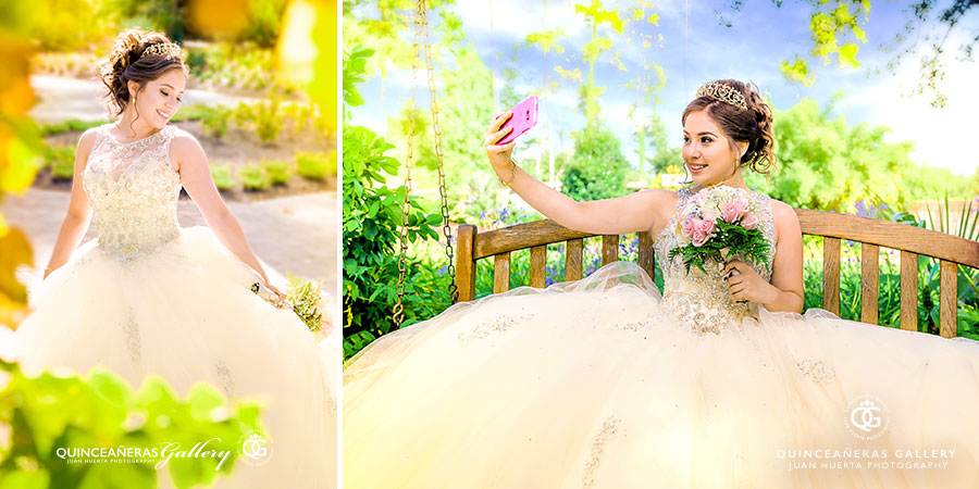 houston-tx-quinceanera-gallery-best-photographer-juan-huerta-photography-fotografia-15-fotografos-xv-texas