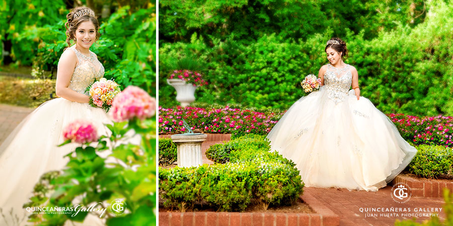 houston-texas-quinceanera-gallery-best-photographer-juan-huerta-photography-fotografia-15-fotografos-xv-texas