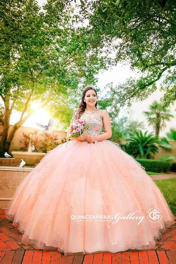 sesion-fotos-quince-photo-session-princess-princesa-15-xv-quinceaneras-gallery-juan-huerta-photography