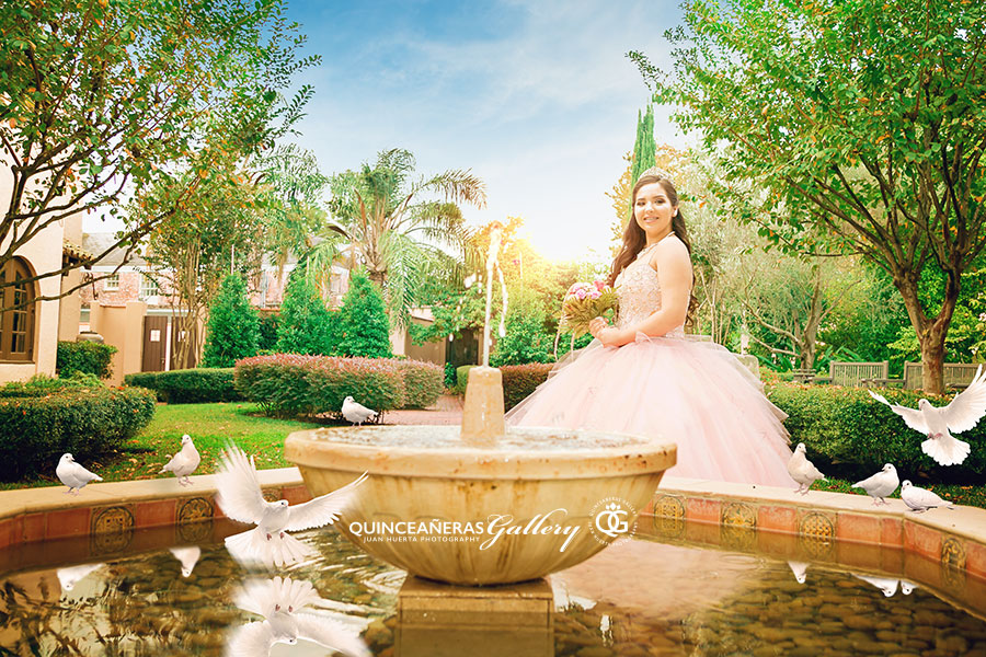 houston-quinceaneras-gallery-photographer-juan-huerta-photography-fotografia-15-fotografos-xv-texas