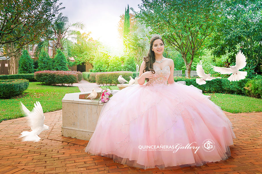 houston-quinceanera-gallery-photo-session-best-photographer-juan-huerta-photography-sesion-fotografia-15-fotografos-xv-texas